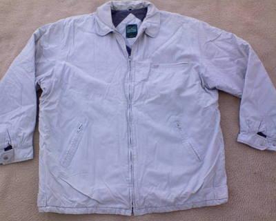 WEBSTER'S  átmeneti kabát XXL-es
